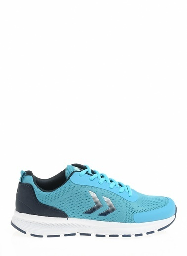 Hummel Dynamıc Performance Shoes Mavi